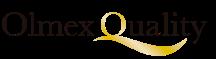 Olmex Quality