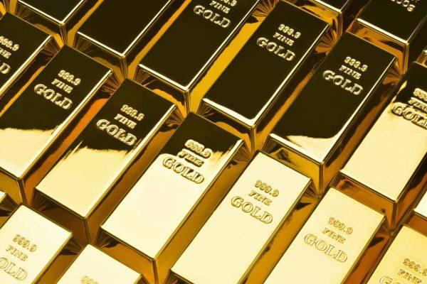 futuro oro
