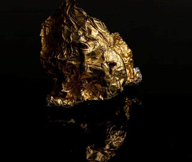 Propiedades del oro y características