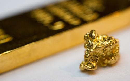 Qué es el quilate y cómo se clasifica en el oro